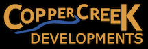 Copper Creek Developments