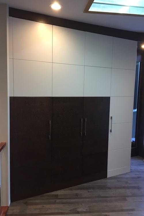 Calgary-Kitchen-Renovation